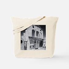 Funny Jerome Tote Bag