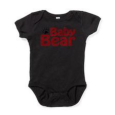 Funny childrens Baby Bodysuit