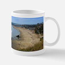 Funny Coronas Mug