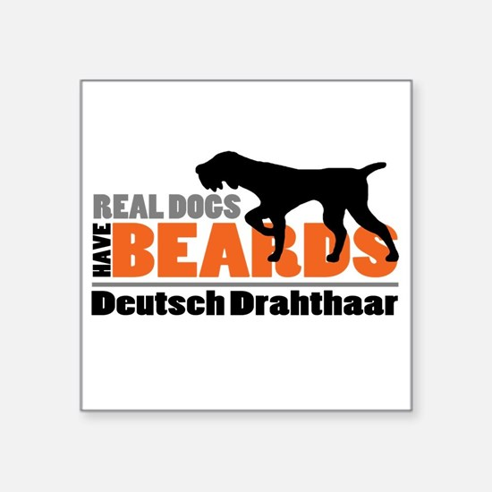Sporting Dogs Bumper Stickers Car Stickers Decals More - Sporting dog decals