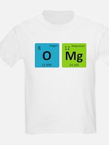Elements OMg T-Shirt