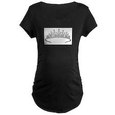 tiara Maternity T-Shirt