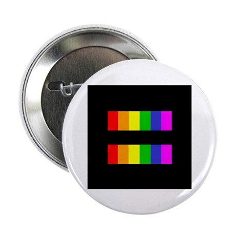 Rainbow Equality Button 100 pack ($0.85 a piece)