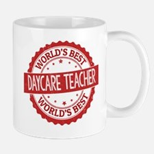 Cute Worlds greatest english teacher Mug