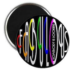 Fabulous Magnet 10 pack ($1.50 a piece)