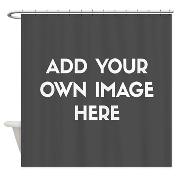 Shower Curtains | Fabric Shower Curtains | Bathroom Shower Curtain ...