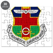 1st Aeromedical evac group.psd.png Puzzle
