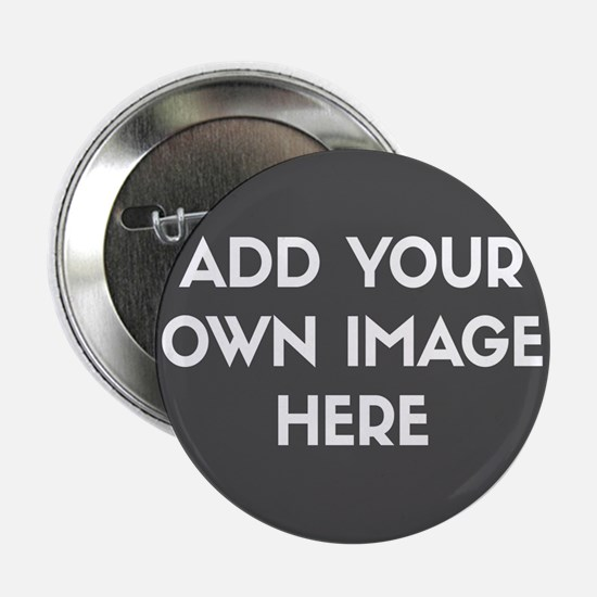 "Add Your Own Image 2.25"" Button (10 pack)"