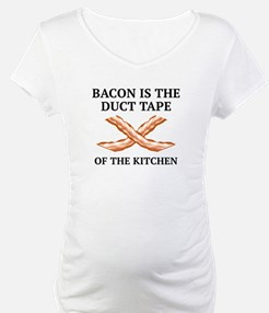 Duct Tape Of The Kitchen Shirt
