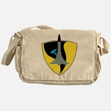iafHSlogo.png Messenger Bag
