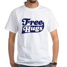 Cute Free hugs Shirt