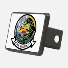 va-95.png Hitch Cover