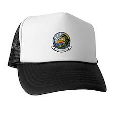 va-95.png Trucker Hat