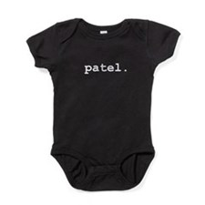 Cute Entertainment humor Baby Bodysuit