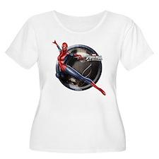 Web Warriors T-Shirt