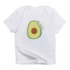 Got Guac? Infant T-Shirt