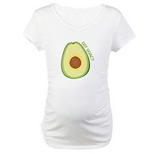 Got Guac? Shirt