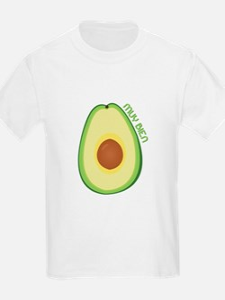Muy Bien T-Shirt