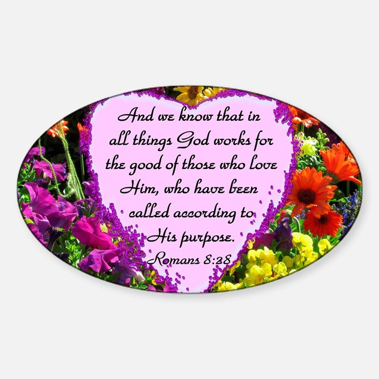 bible character wall stickers | just b.CAUSE