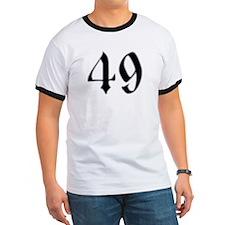 King 49 T