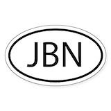 Jbn 10 Pack