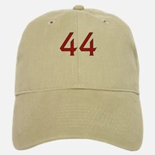 Voluptious 44 Baseball Baseball Cap