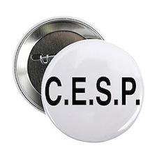 C.E.S.P. Button