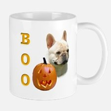 Frenchie Boo Mug