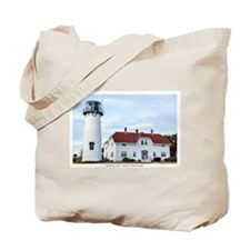 Cape Cod. Tote Bag