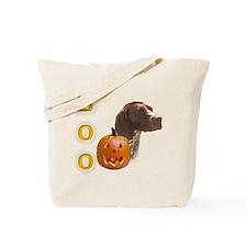 GSP Boo Tote Bag