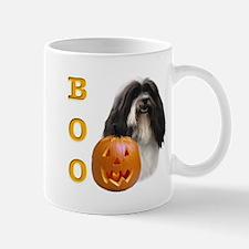 Havanese Boo Mug