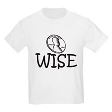 Penny Wise! T-Shirt