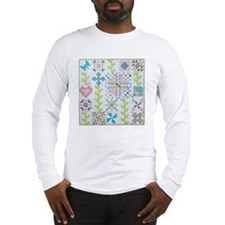 On the Pond Long Sleeve T-Shirt