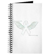 Cute Preemie Journal