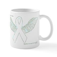 Cute Preemie awareness Mug