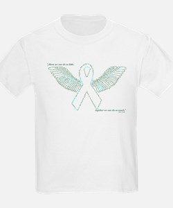 Cute Preemie awareness T-Shirt