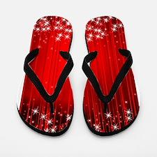 Star Beams 3- Flip Flops