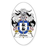 Ochoa 10 Pack
