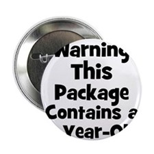 WARNING~This package contains Button