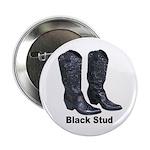 Yo Black Stud 2.25