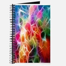 Energy Burst Journal