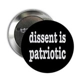 Dissent is patriotic Single