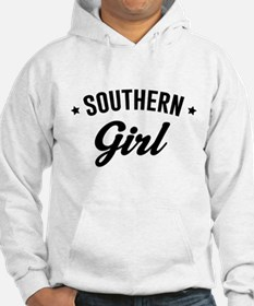 Souther girl Hoodie