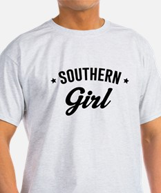 Souther girl T-Shirt