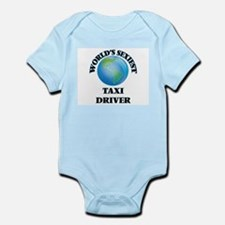 World's Sexiest Taxi Driver Body Suit
