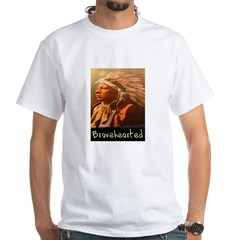 BRAVEHEARTED Shirt