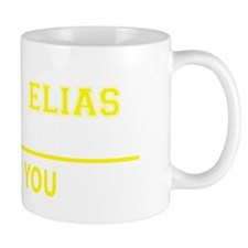 Cool Elias Mug