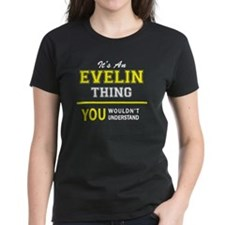 Evelin Tee