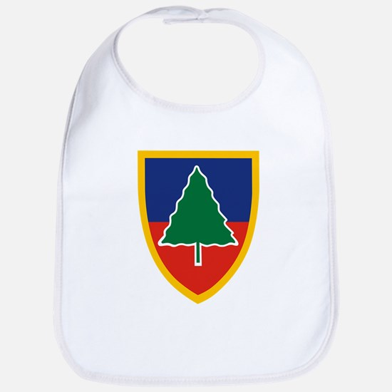 91st Division Training.png Bib