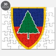 91st Division Training.png Puzzle